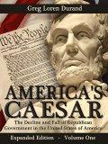 America's Caesar